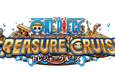 one piece treasure cruise hack