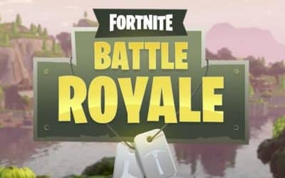 fortnite battle royale hack
